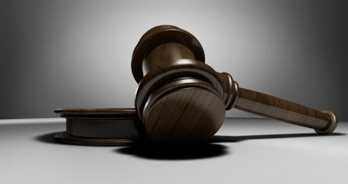 judge-3665164_1280