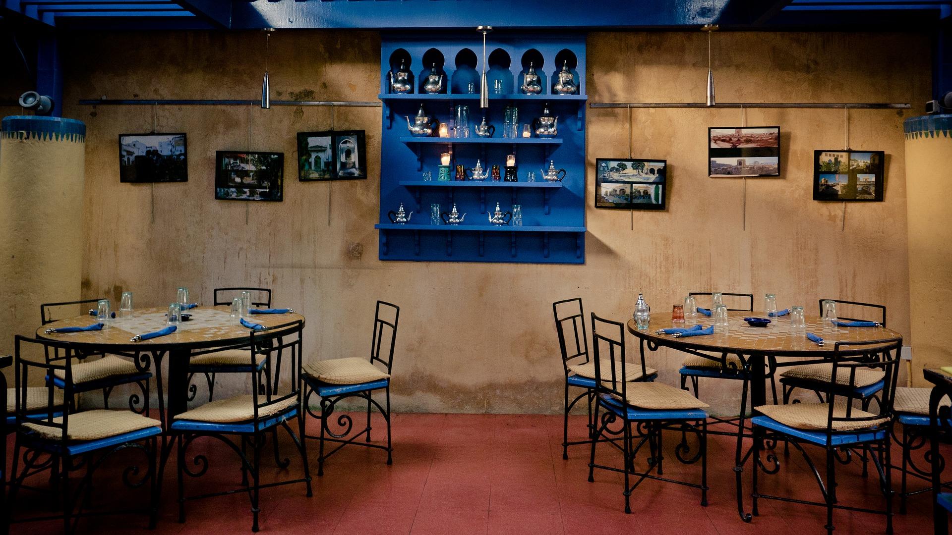 restaurant-1626983_1920