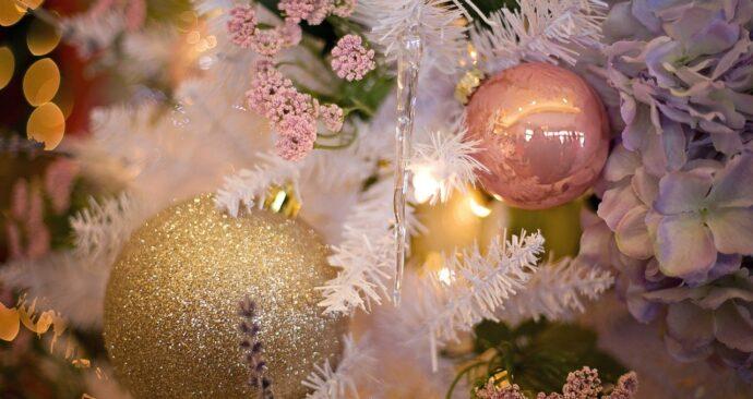 christmas-tree-3823674_1280