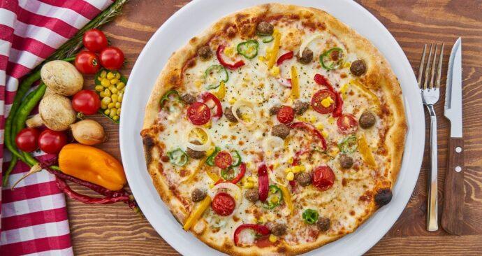pizza-2776188_1280