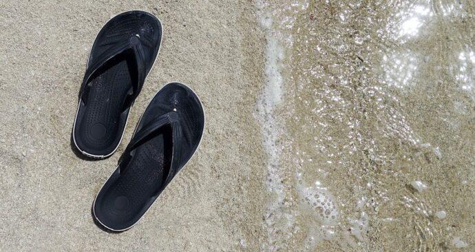 beach-3399109_1280