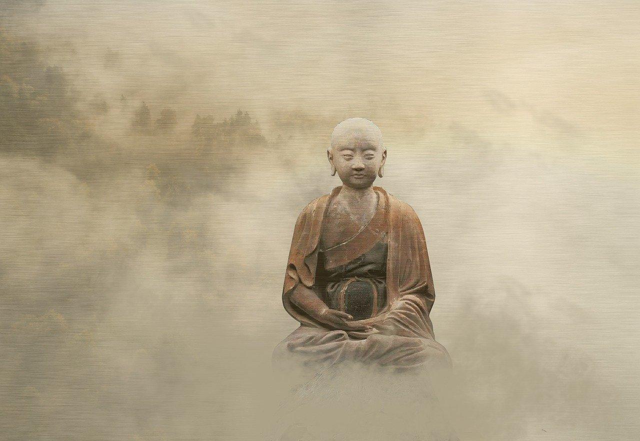 buddha-3175195_1280