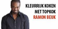 Ramon Beuk