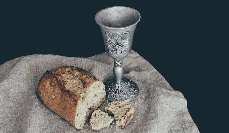 bread-3935952_1280