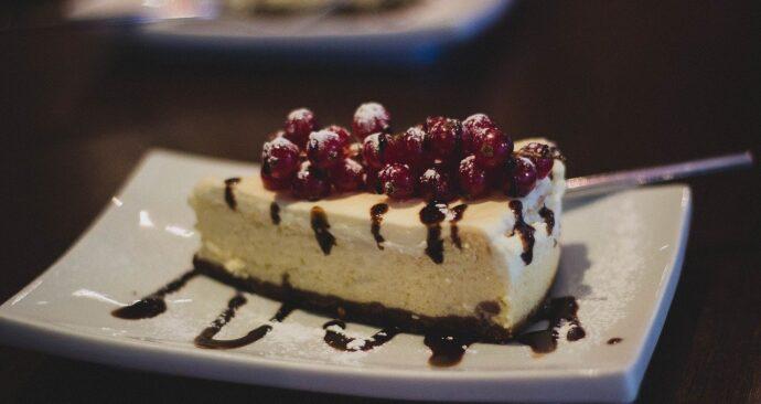 cheesecake-2598695_1280
