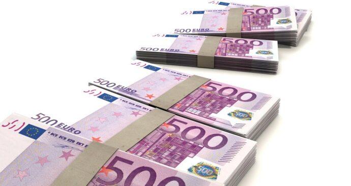 euro-163475_1280