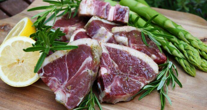 lamb-steak-3406866_1280