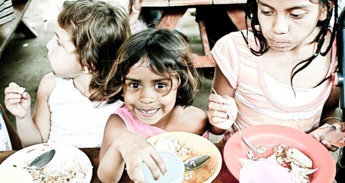 orphans-411949_1280