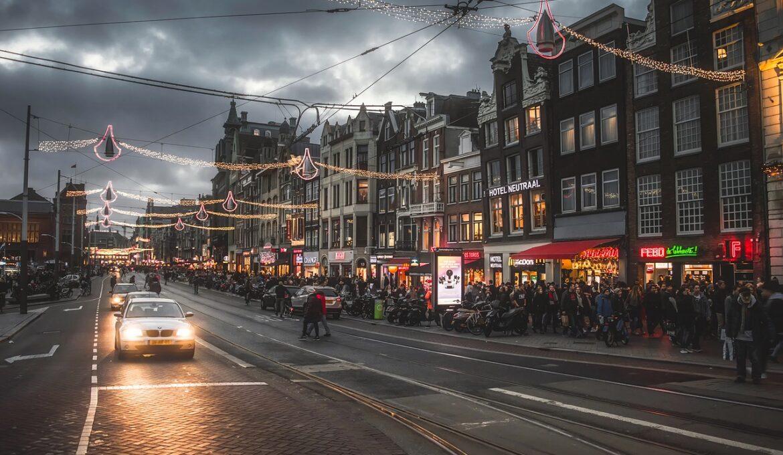 amsterdam-1956330_1280