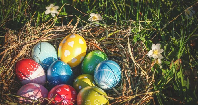 easter-4090164_1280