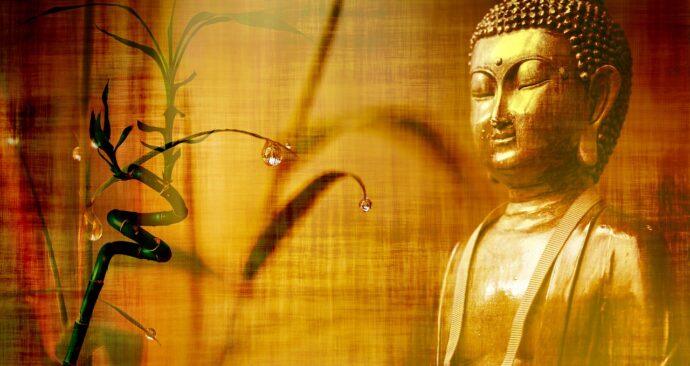 bamboo-2118461_1280
