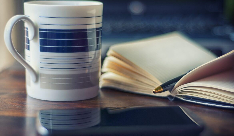 coffee-569178_1280
