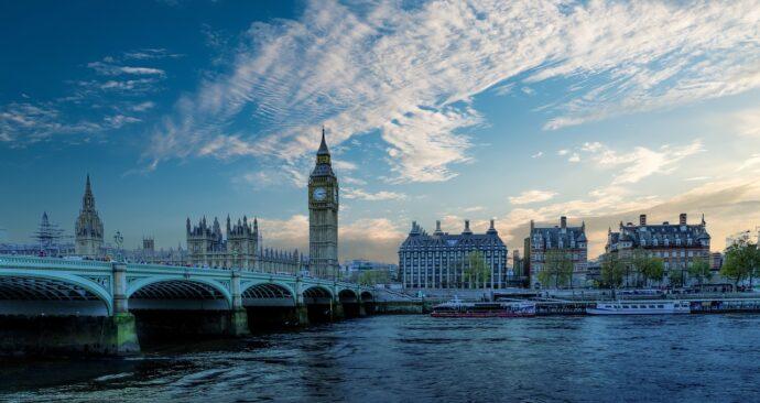 london-2164680_1280