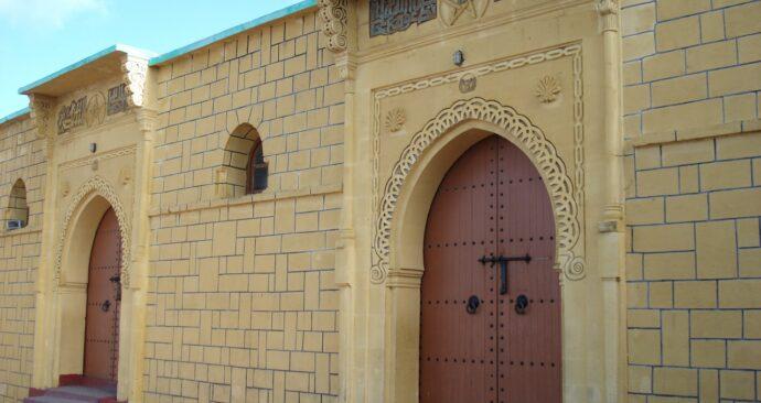 mosque-358627_1280