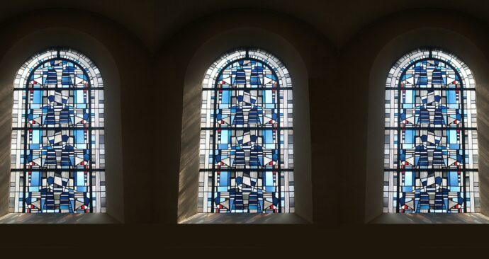 stained-glass-window-2084280_1280
