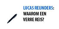 Lucas Reijnders