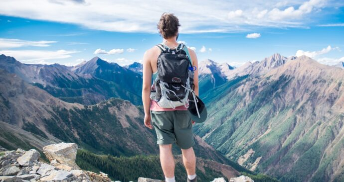 adventure-1850912_1280