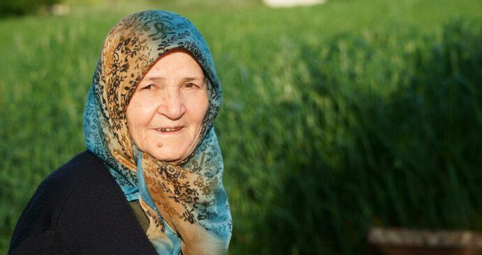 turkish-women-3386477_1280