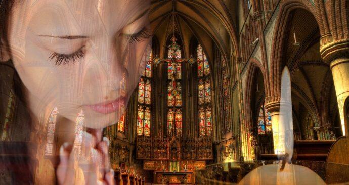 praying-1319101_1280
