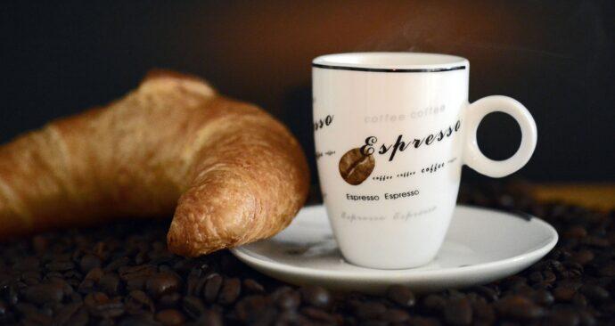 espresso-1342305_1280