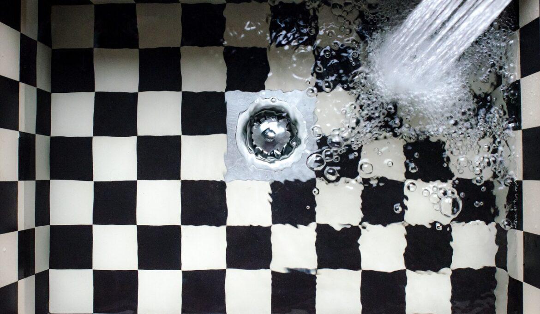 sink-1335476_1280
