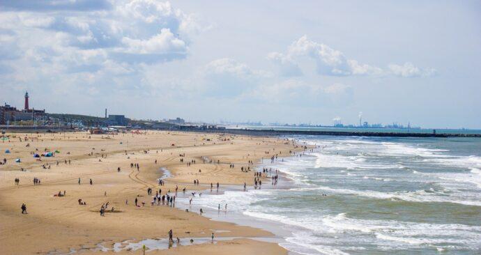 beach-888157_1280