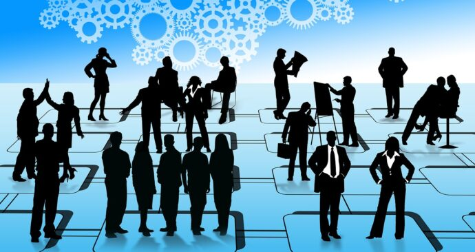 businessmen-1000934_1280