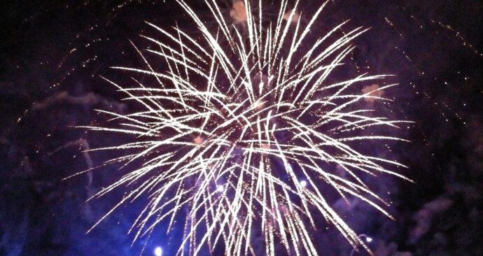 fireworks-1191925_1280