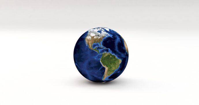 globe-1290379_1280