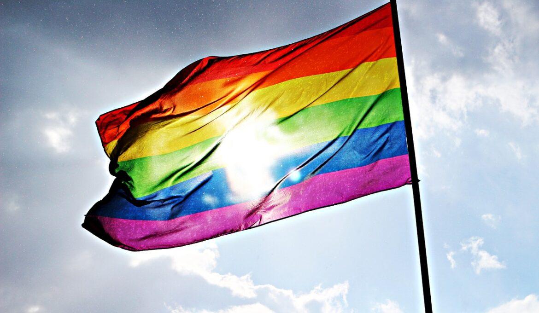 flag-1494846_1280