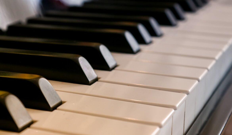piano-3447281_1280