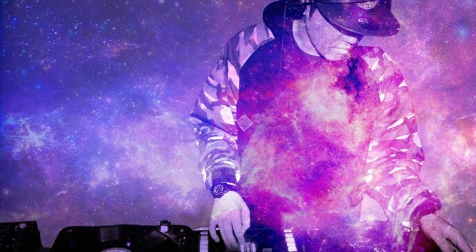 hip-hop-1912921_1280