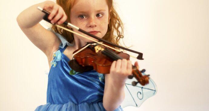 violin-1617787_1280