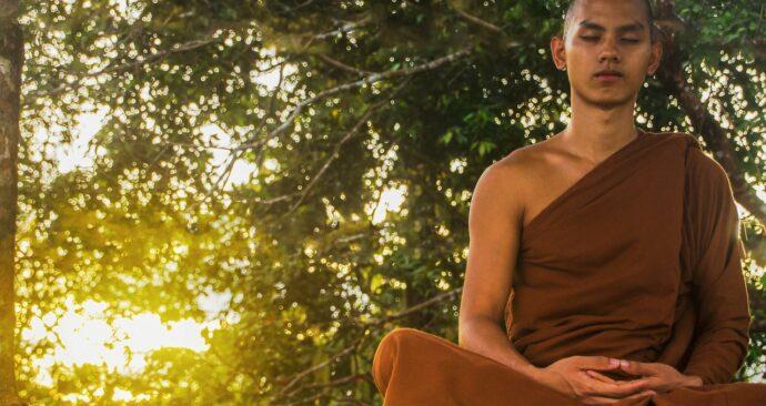 meditate-2105143_1280