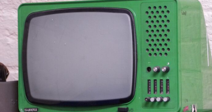 tv-1639240_1280