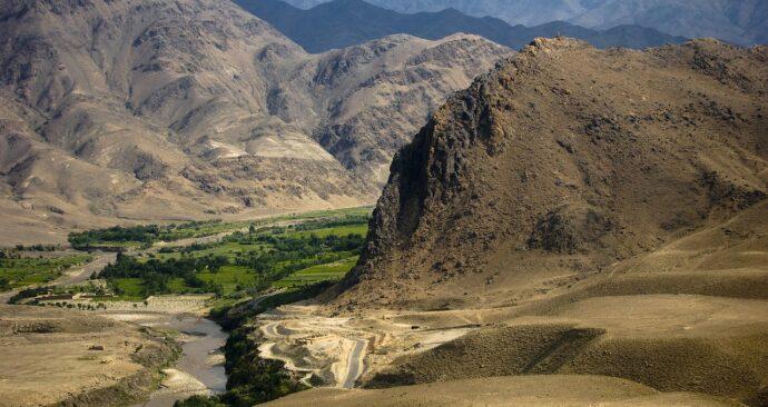 afghanistan-78121_1280