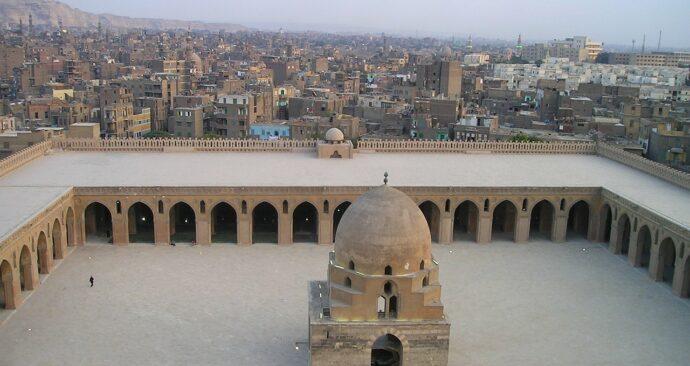 mosque-476_1280