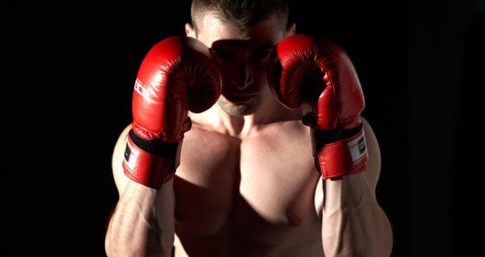 boxing-4339271_1280