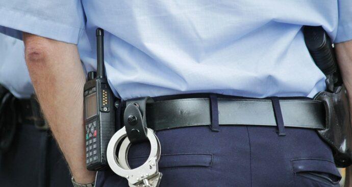 police-378255_1280
