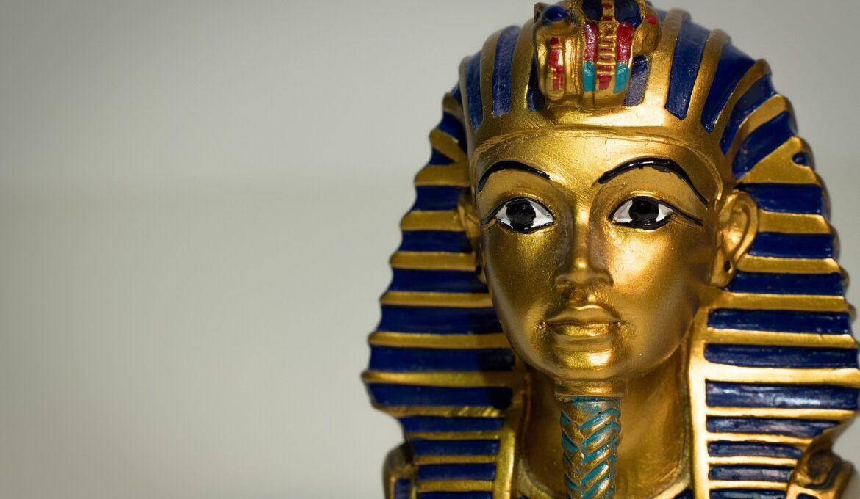 tutankhamun-1818680_1920