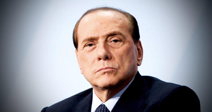 Berlusconi-Wikimedia-Commons