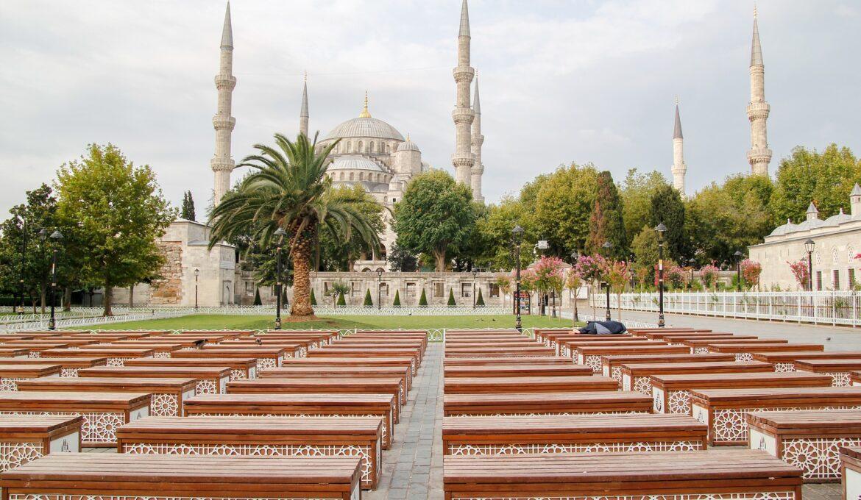 istanbul-3198569_1920