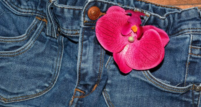 jeans-564061_1920