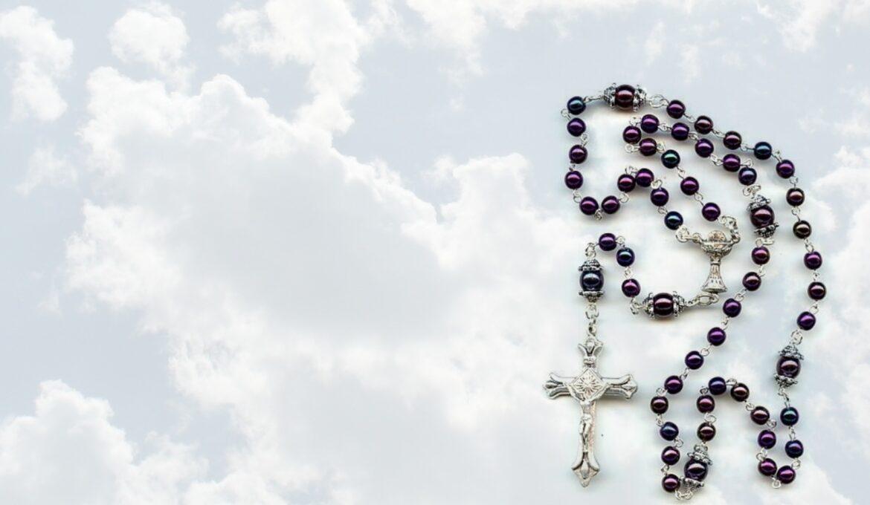 religion-1003204