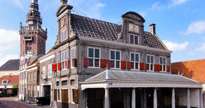 appingedam-107785_1920