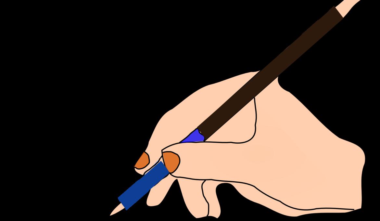 pen-29341