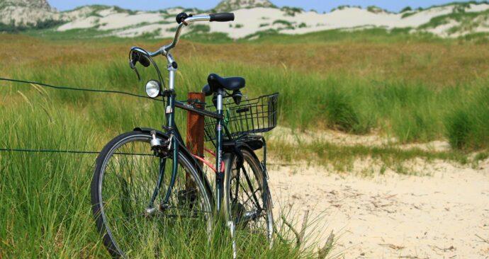 bike-259775_1920
