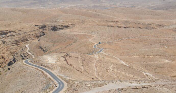 israel-499050_1920
