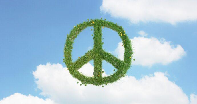 peace-1043087