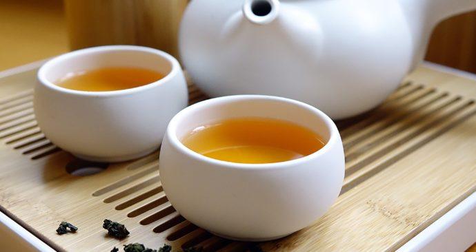 chinese-tea-2644251_1920